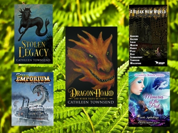 book covers for blog home page 2017