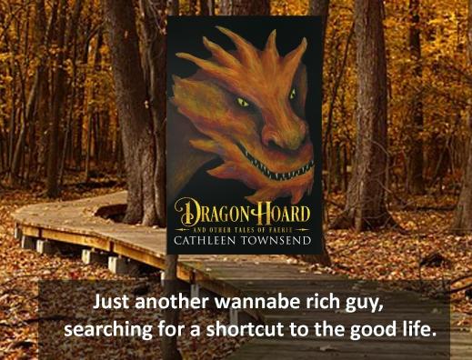 dragon hoard ad5