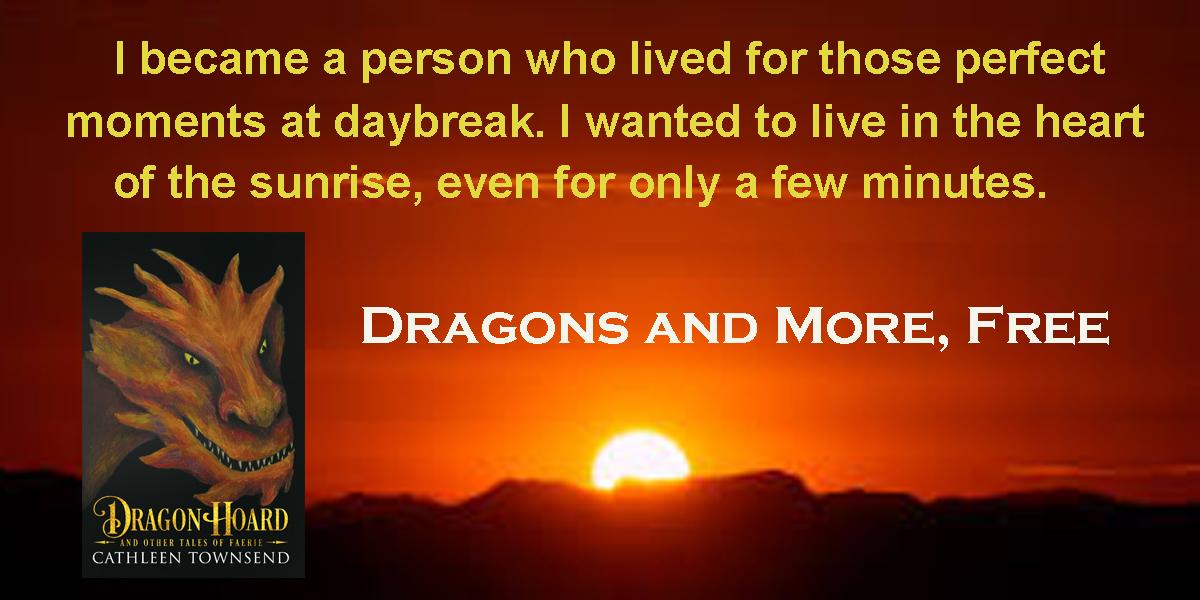 dragon hoard ad6
