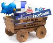 SocialMediaMarketingSanDiego