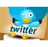 Twitter (4)