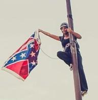 usa-shooting-flag-removal