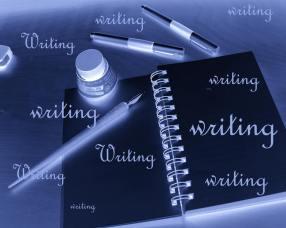 writing03