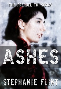 SBibb---Ashes-Cover