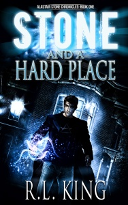 Stone-and-a-Hard-Place-new-face-800 Cover reveal and Promotional
