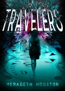 travelers9 (1)