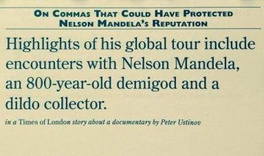 oxford-comma-damage Mandela