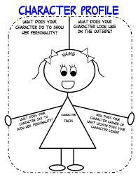 character stick figure