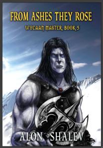 Book_5_Cover_FINAL.171172843_std