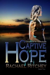 Captive Hope Cover Web