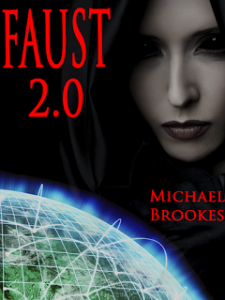 Faust20CoverMed