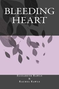 Bleeding_Heart_Cover_for_Kindle