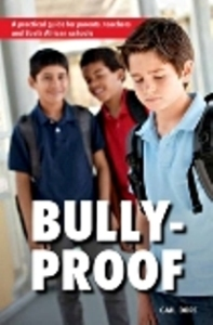Bully-Proof final cover