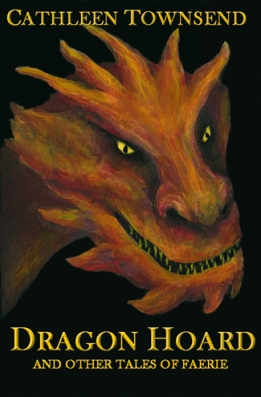 Dragon Hoard cover for blog