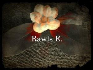 E Rawls author pic