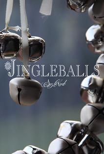 jingleballs png new