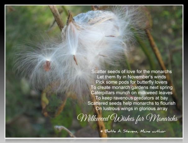 Bette poem