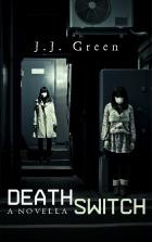 Death Switch - High Resolution