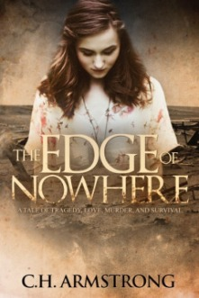 The Edge of Nowhere
