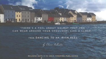 reworked Galway image