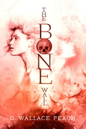 THE BONE WALL EBOOK