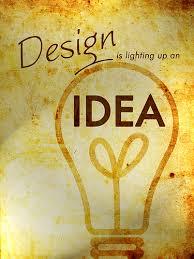design idea