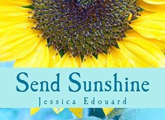 send sunshine cover