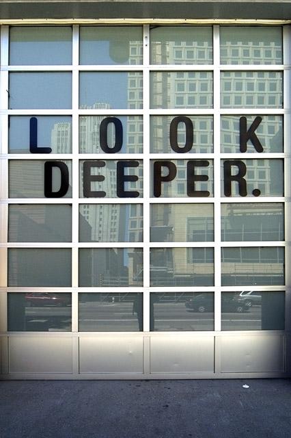 look_deeper