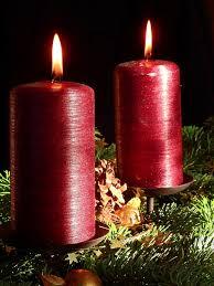 christmas-candles