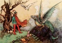fairy-tale-1653150_1280