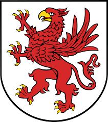 griffin-heraldic