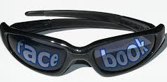 facebook sunglasses