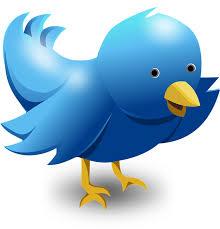 twitterbird1