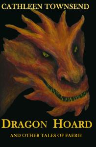 Dragon Hoard