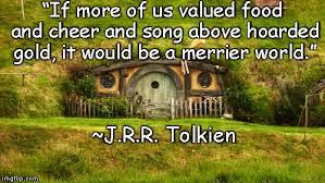 Tolkien meme1