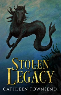 Stolen-Legacy-low res cover