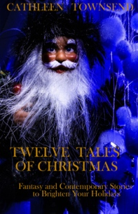 Christmas collection blue santa cover copy--AW thumbnail