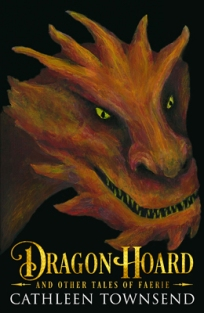 Dragon Hoard cover 2017--ebook larger thumbnail