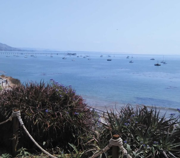 Avila Beach1