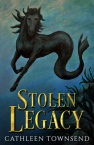 Stolen legacy ebook cover final--2017--4 inches tall