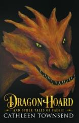 Dragon Hoard ebook cover 2017--under 2kilobytes