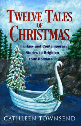 Twelve Tales of Christmas cover copy copy
