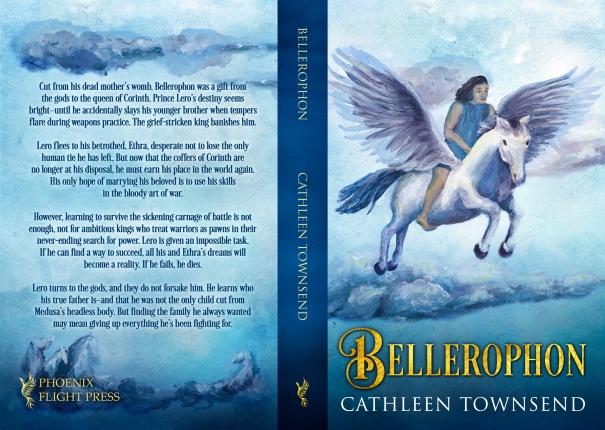Proposal-2017-1214-PPB-Cathleen-Townsend,-Bellerophon