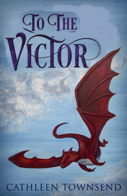 to-the-victor-cover-blue-title1.jpg