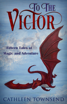 to-the-victor-cover-bright-red-and-blue-with-subtitle.jpg