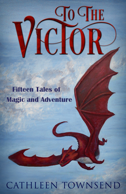 to-the-victor-cover-bright-red-with-subtitle1.jpg