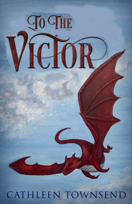 to-the-victor-cover-less-red-title2.jpg
