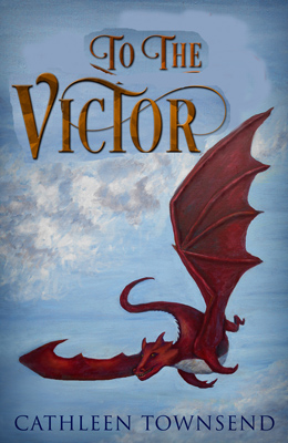 to-the-victore-cover-dark-gold-title.jpg