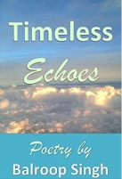 Timless Echoes